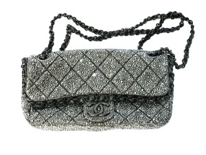 chanel purse after