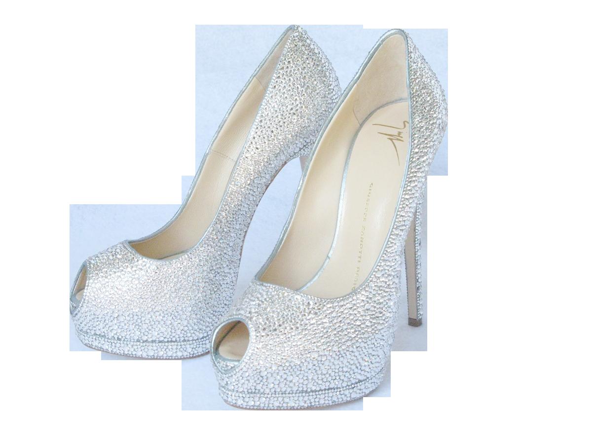 Dollar Fashion Shoes