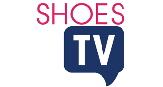 Our Shoes.tv Interview Has Just Been Posted!