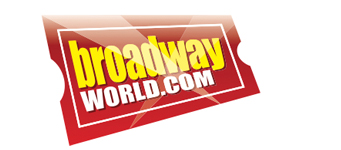 Evelyn Fox Has Been Featured In BroadWayWorld